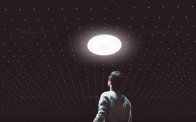 لامپ هوشمند سونی بروزرسانی شد