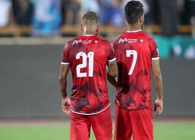 دو گروه سرمایه گذار خصوصی در فوتبال، هر دو با اهدافی عجیب!