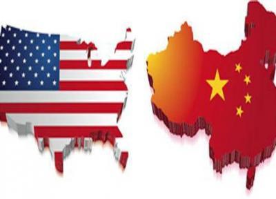 بسته جدید حمایتی یوان، دلار را زمین زد