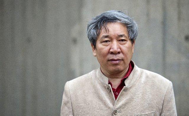رهبران دنیا اوضاع حقوق بشر در چین را نادیده می گیرند