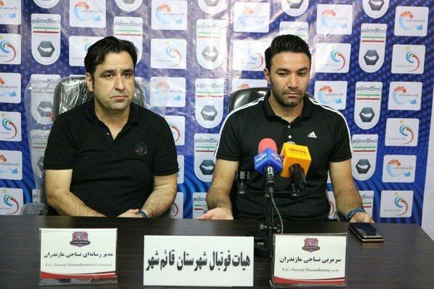 می توانستیم 5 تا 6 گل به استقلال خوزستان بزنیم