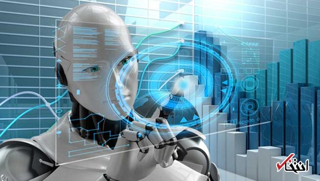 آیا هوش مصنوعی مانع ادامه تحصیل انسانها می گردد؟ ، مروری بر تحولات احتمالی نظام آموزشی در سالهای آتی