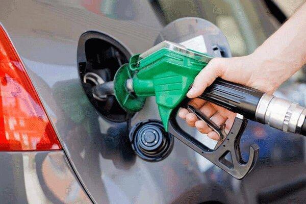 مصرف بنزین در بوشهر 22 درصد کاهش یافت