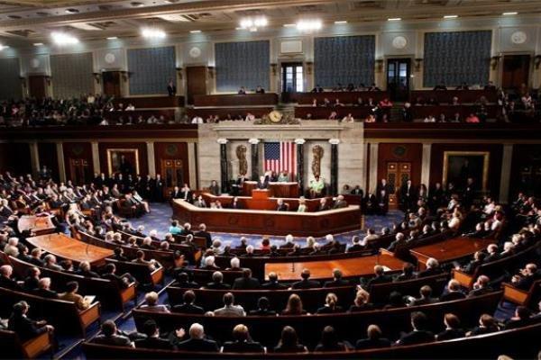 مجلس سنای آمریکا جلسه استیضاح ترامپ را بطور رسمی شروع کرد