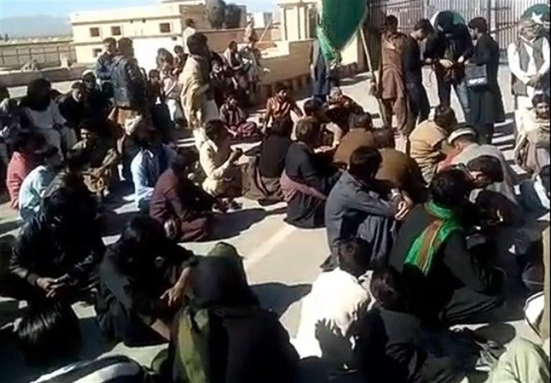 یادداشت، مقصر شیوع کرونا در پاکستان؛ بازگشت زائران یا خطای راهبردی دولت ایالت بلوچستان؟