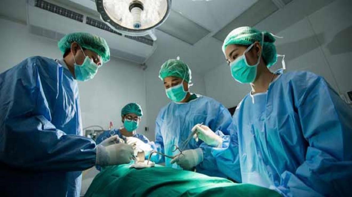 ویروس کرونا؛ آیا در زمان اپیدمی کرونا می توان عمل جراحی کرد؟
