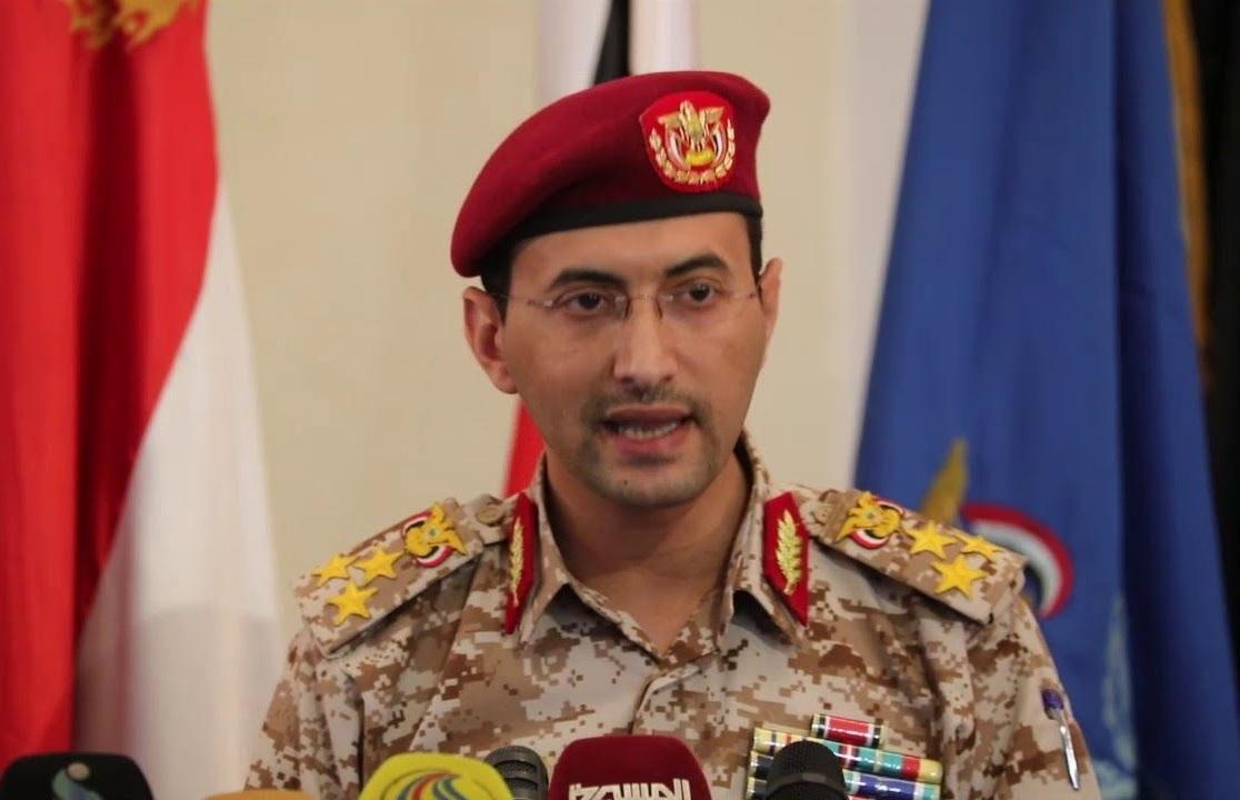 نیرو های یمنی پیشروی متجاوزان در استان ضالع و جیزان را ناکام گذاشتند