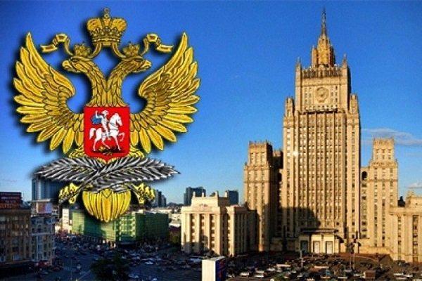 مسکو از هر طرحی برای انتها خونریزی ها در لیبی استقبال می نماید