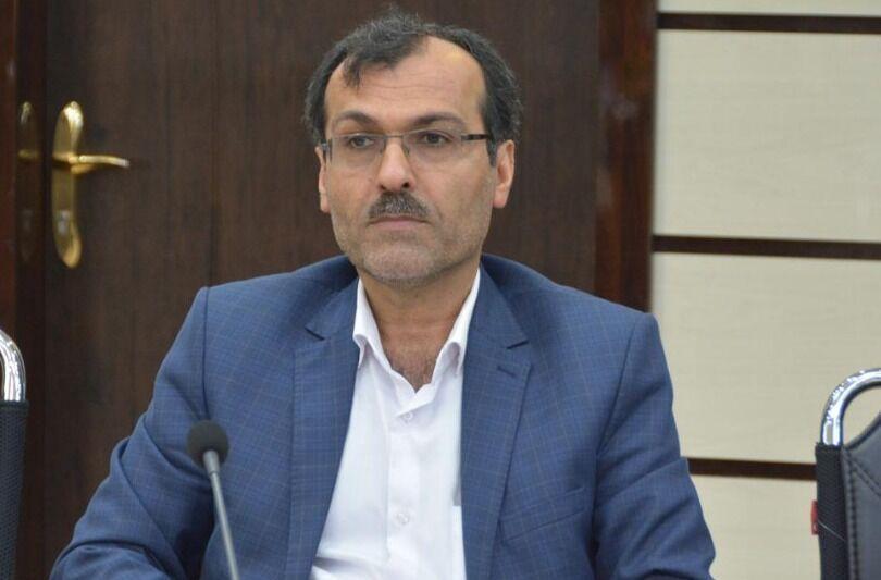 خبرنگاران نام نویسی مدارس نمونه دوره اول متوسطه در استان بوشهر آغاز شد