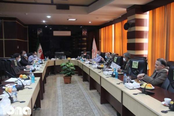 وعده جدید برای بازگشایی بازار کتاب گلستان در مشهد